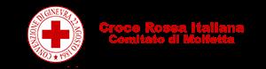 Croce Rossa Italiana – Comitato di Molfetta